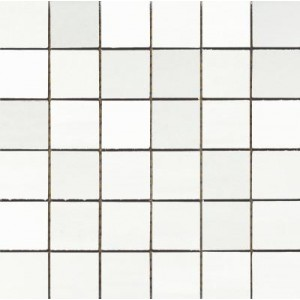 Azulev mosaic tile