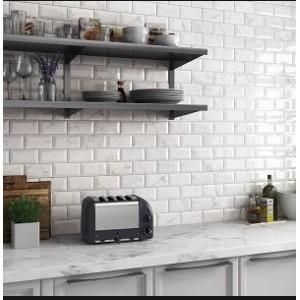 Equipe ceramic tile