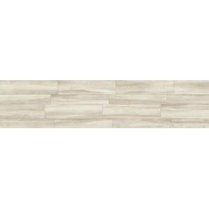 Ermes- Hickory Wood porcelain tile