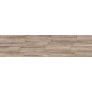 Ermes- Hickory Wood