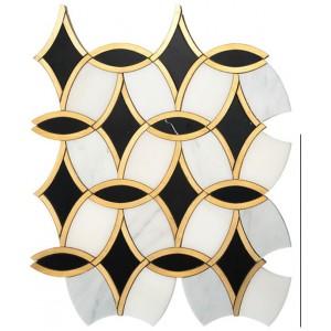 Francier Series stone