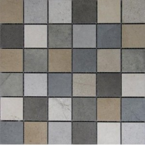 Max Glory mosaic tile