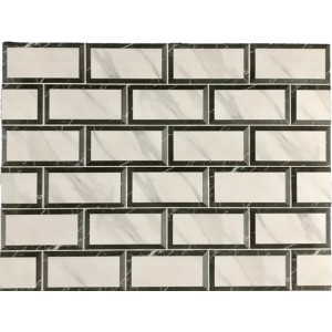 Metropolitan Ceramic Tile