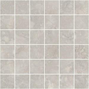 Navona Grey Mosaic