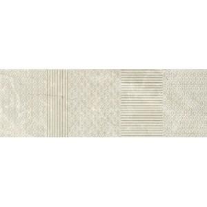 ALCO Savoia Navona porcelain tile