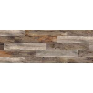 Savoia- Vintage Wood