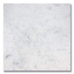 Undefasa ceramic tile