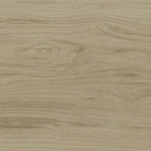 Wood Soul
