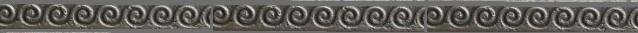 Victoria Bronze listello