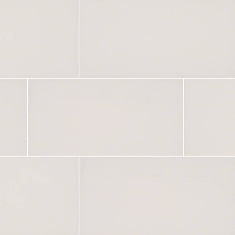 Where to buy Domino Porcelain tiles. Tile Sale.