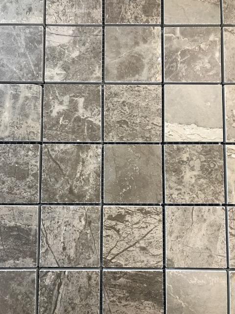 York Tobacco mosaic