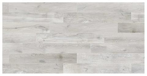 Savoia Vintage Wood By Procida Tile In Watertown Tile Amp Stone