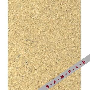 Cielo, Amarillo Sand quartzite tile