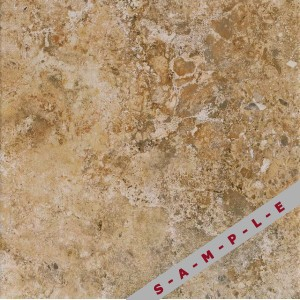 Kashmere By Ragno Usa In Tiles Direct