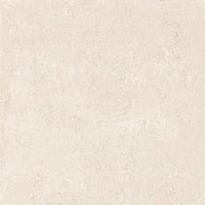 Marmi Tile Perlino Bianco By Portobello