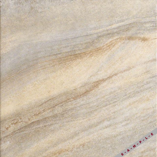 Discontinued Ragno Tile: Porcelain Tile Boardwalk Collection By