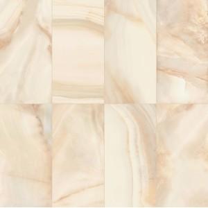 Alabastri Series Collection