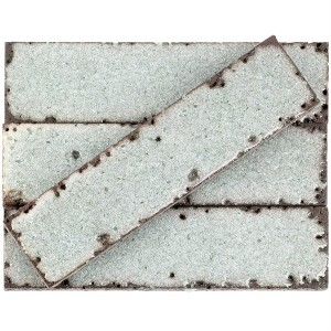 BAHARI BRICK stone