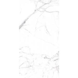 Carrara Premium Series Collection