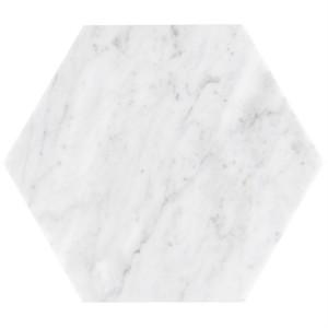 EPOCH marble tile