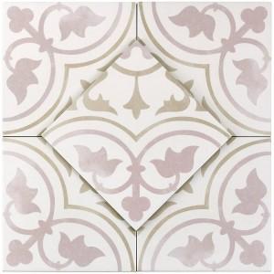 HERMOSA porcelain tile