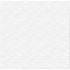 Linea Ceramic