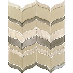 MJ ACER marble tile