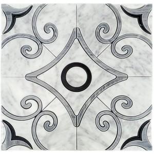 MJ VERONA marble tile