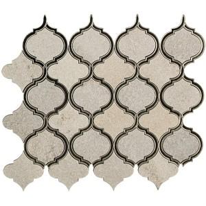 MJ VISION LANTERN marble tile
