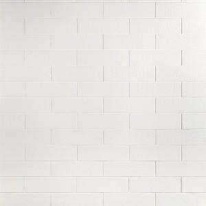 OLDY porcelain tile