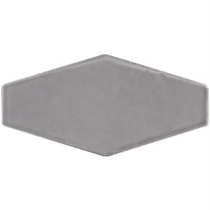 RUMBA ceramic tile