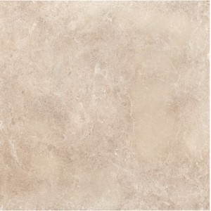 Sovereign porcelain tile