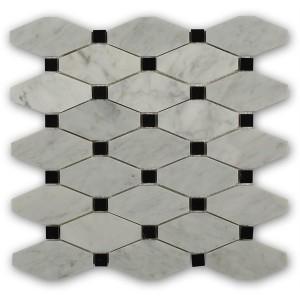 STELLA marble tile