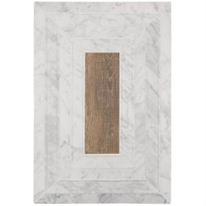 TONYA COMER - BOULEVARD marble tile