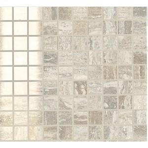 Papyrus polish.mosaico