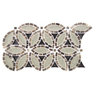 Tranquil Series, Grecian Urn stone