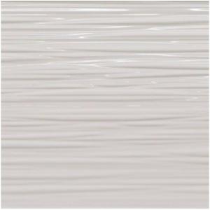 Verve Design ceramic tile