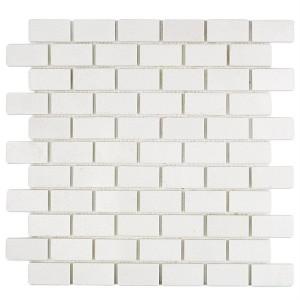 WHITE THASSOS
