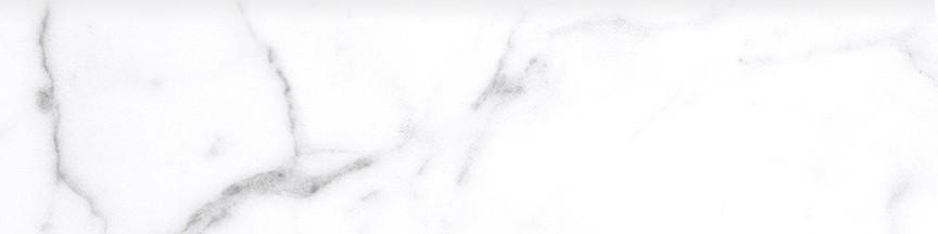 Statuario Venato Bullnose