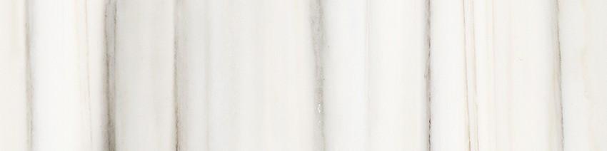 Zebrino Bullnose