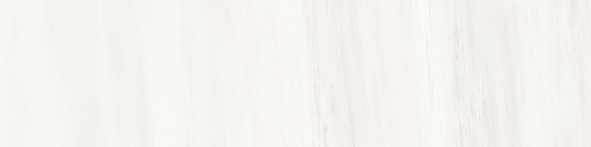 Suave Bianco Bullnose