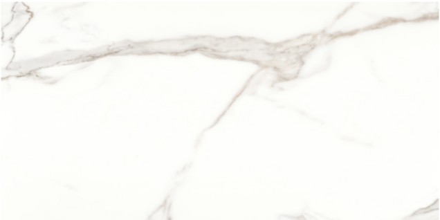 Calacatta Oro 24/48