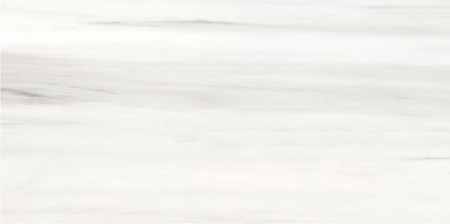 Suave Bianco 24/48