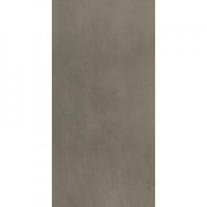 Calce porcelain tile