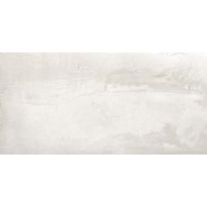 Contemporary, White porcelain tile