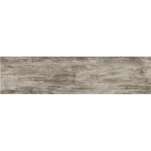 Easy Wood, Grey porcelain tile