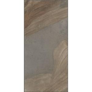 MILESTONE ceramic tile