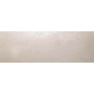 Oxide porcelain tile