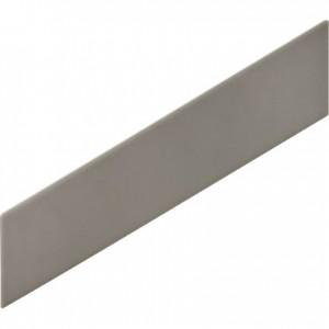 Arrow ceramic tile
