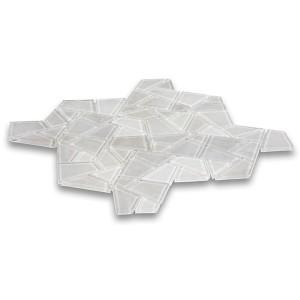 Montage Mosaic mosaic tile